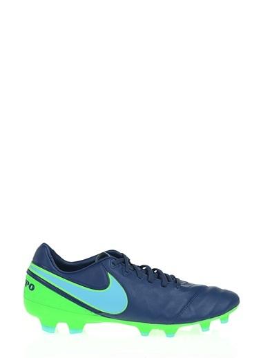 Tiempo Legacy II Fg-Nike